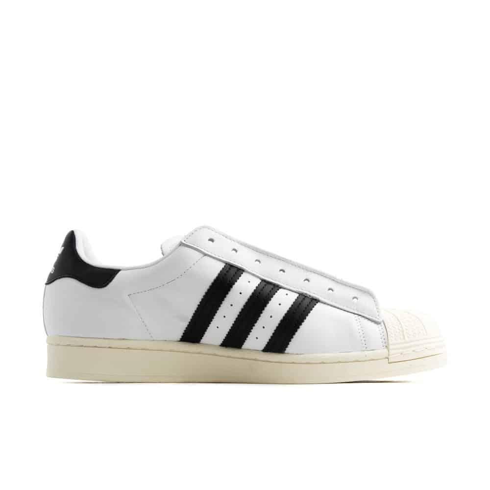 Adidas Originals Superstar White 2