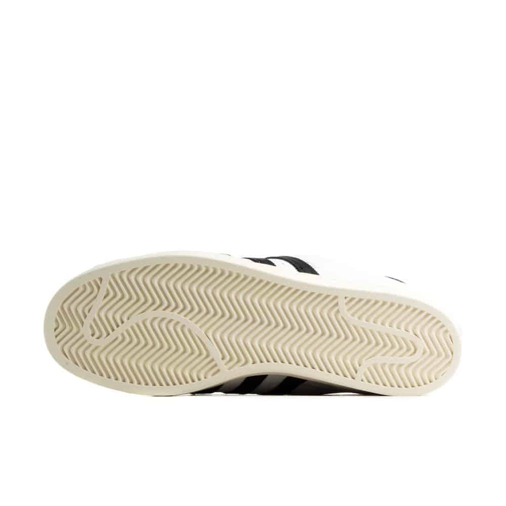 Adidas Originals Superstar White 5