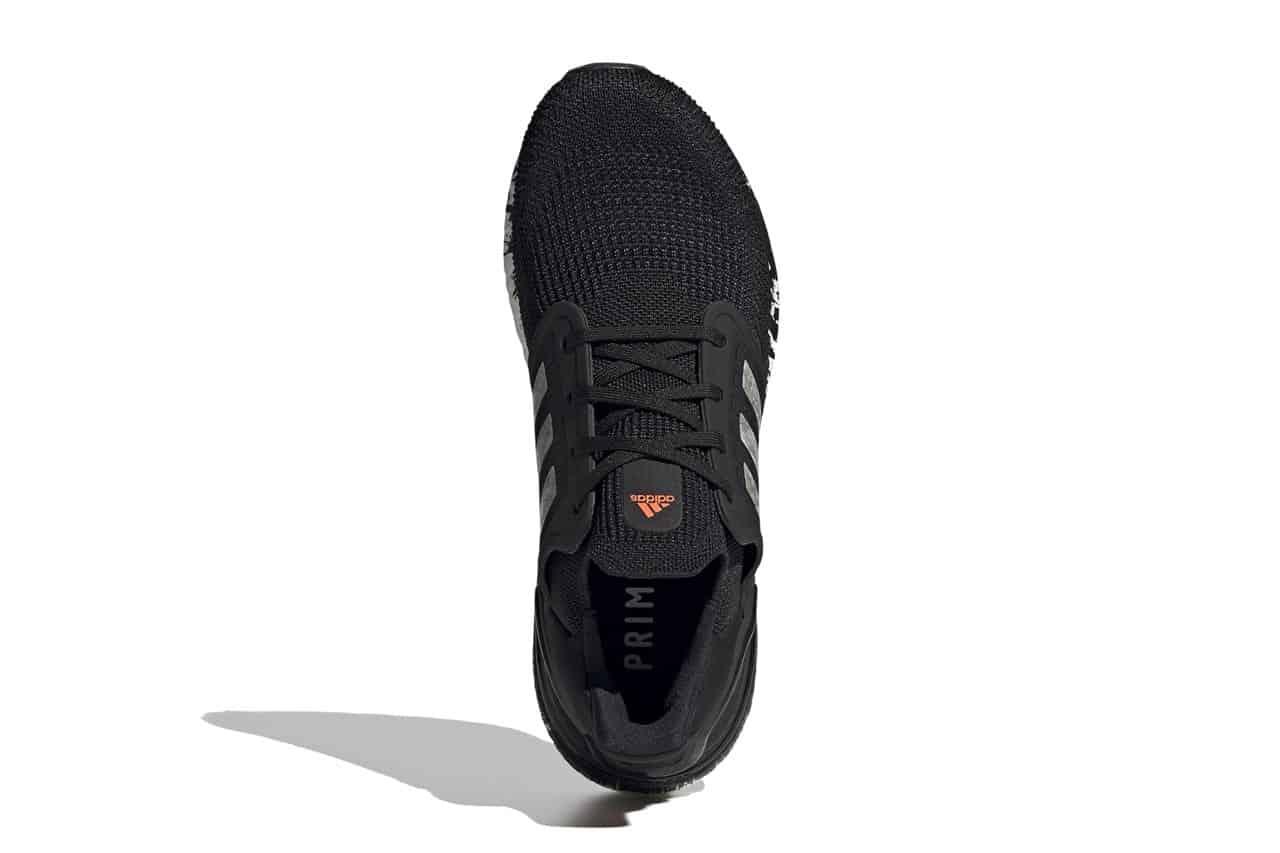 Adidas Ultraboost 20 3
