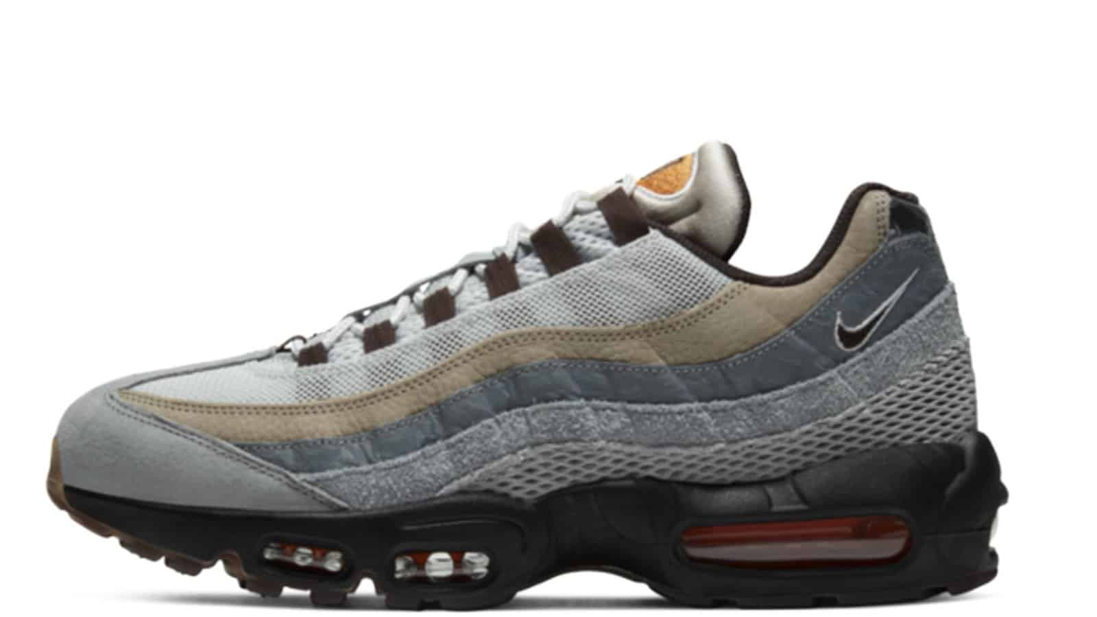Nike Air Max 96 '110'