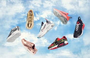 Nike Air Max Day 2020