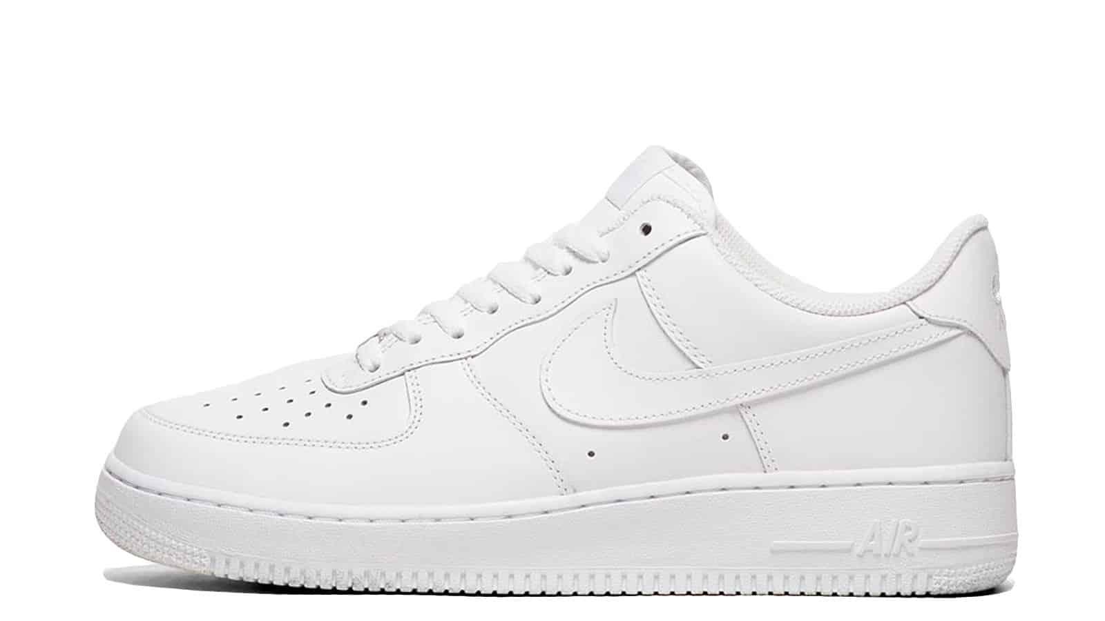 Nike Air Force 1 '07 Retro