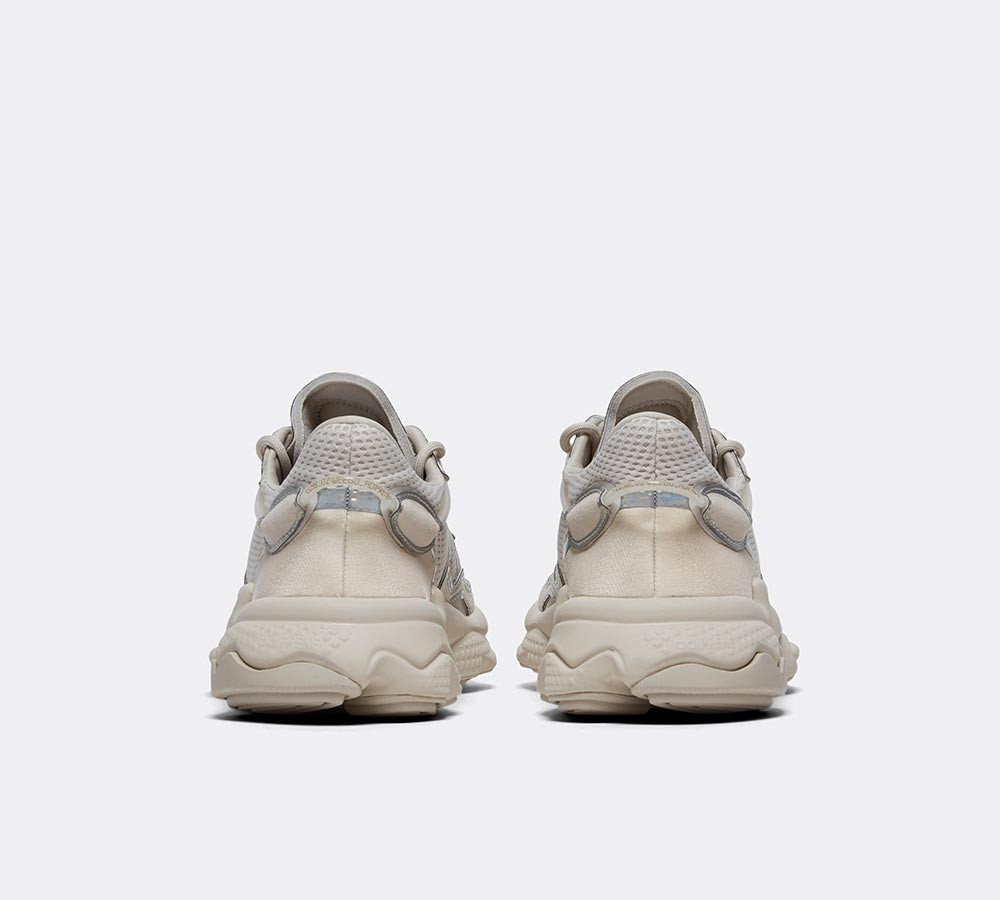 Adidas Originals Ozweego 'Beige' FV9655 4