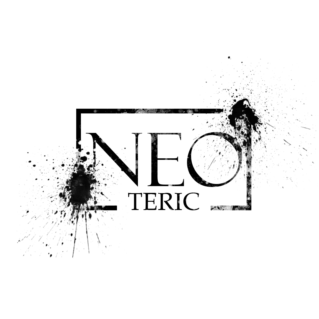 Neoteric Official