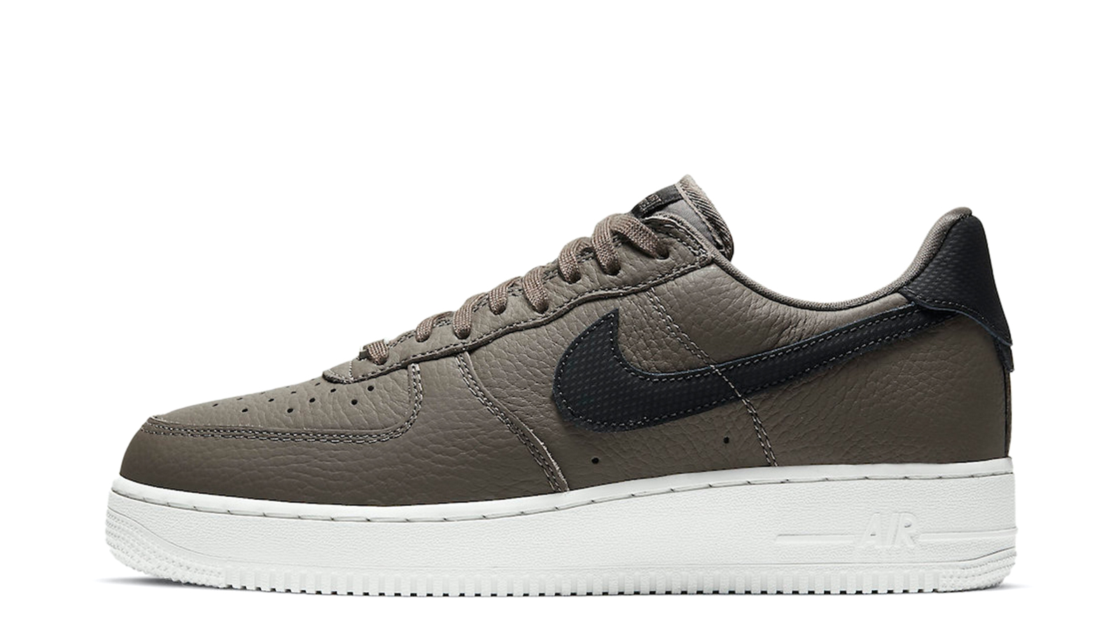 Nike Air Force 1 Craft Ridgerock CT2317-200