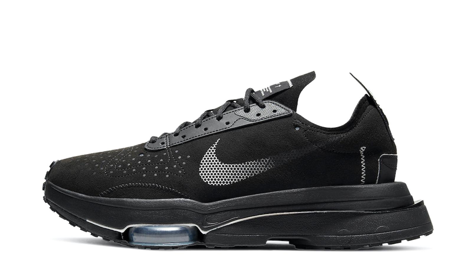 Nike Air Zoom Type 'Black' CJ2033-004