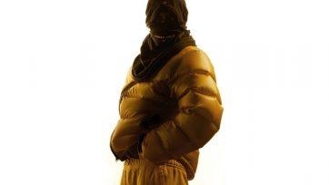 Drake x Nike NOCTA Collection