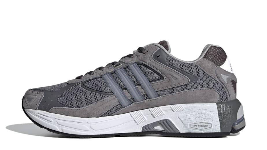 Adidas Response CL Grey FX7726