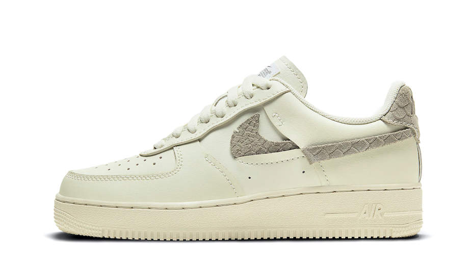 Nike Air Force 1 LXX Sea Glass DH3869-001