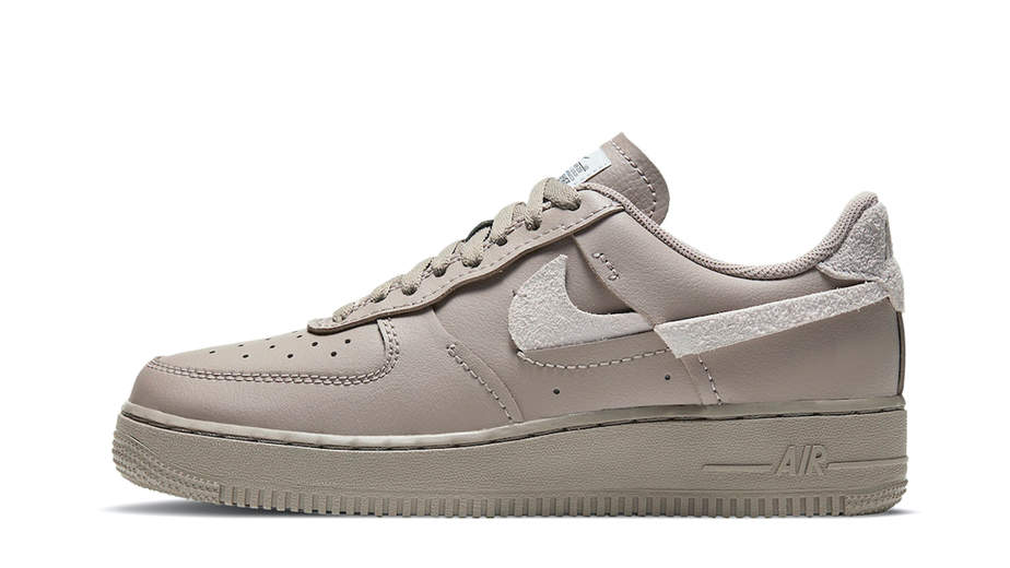 Nike Air Force 1 Low LXX 'Malt' DH3869-200