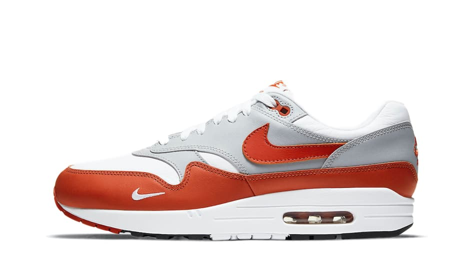 Nike Air Max 1 Martian Sunrise DH4059-102