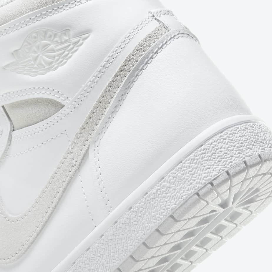 Air Jordan 1 Hi 85 'Neutral Grey' BQ4422-100 7