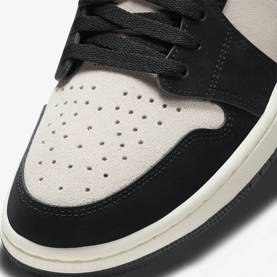 Air Jordan 1 Zoom 'PSG' DB3610-105 9