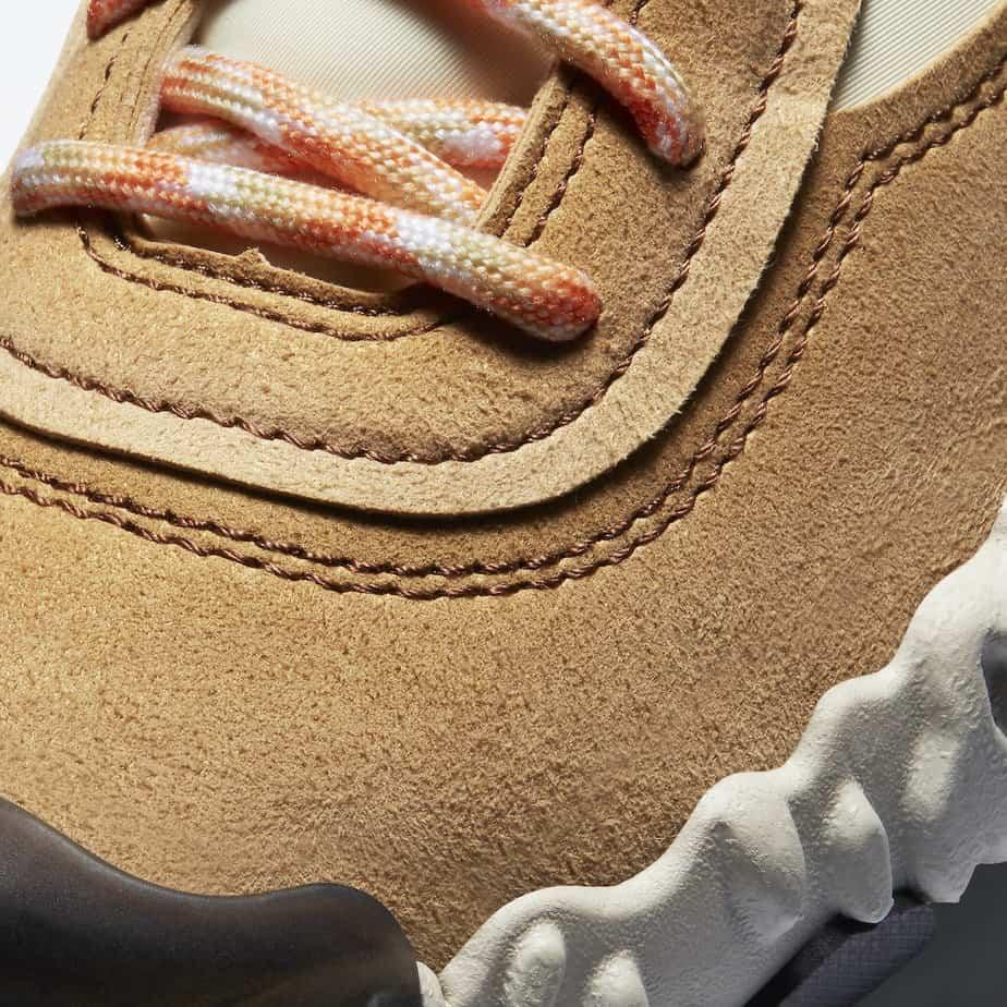 Nike Overbreak SP 'Mars Yard' DA9784-700 6