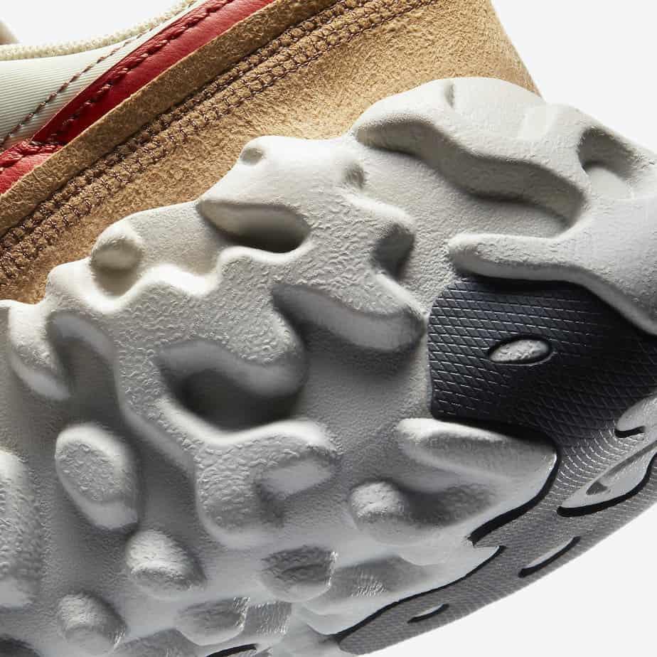 Nike Overbreak SP 'Mars Yard' DA9784-700 7