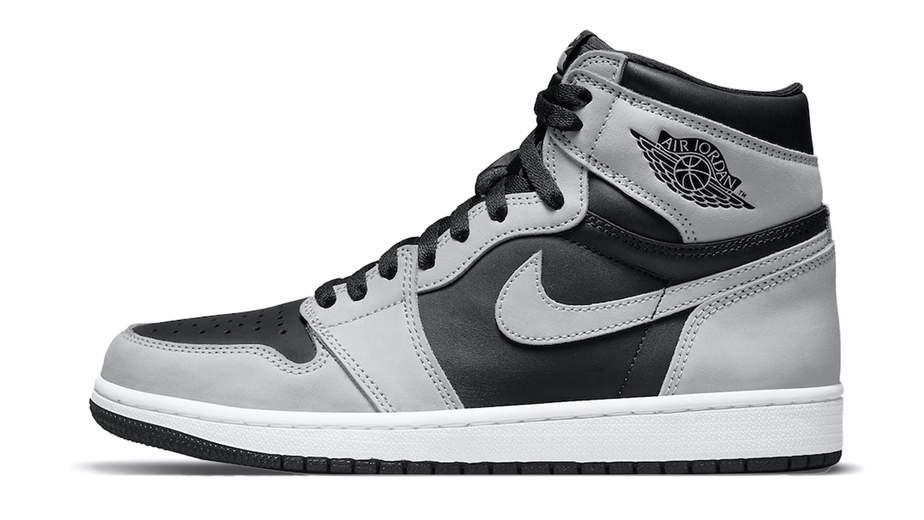 Air Jordan 1 Hi Shadow 2.0 555088-035
